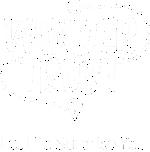 WanderTrust-Logo-White