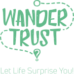 WanderTrust-Logo-Green