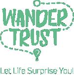 WanderTrust-Logo-Green