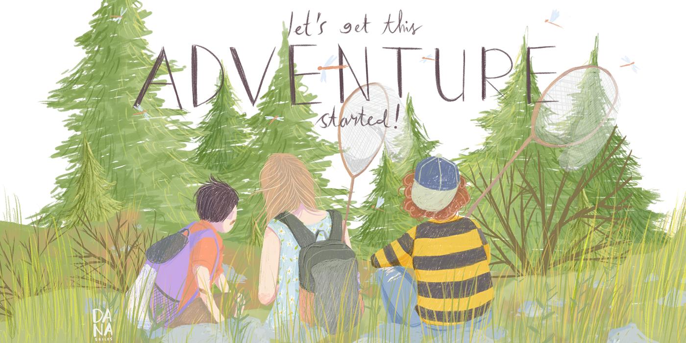 Surprise Trip | WanderTrust | Alleppey