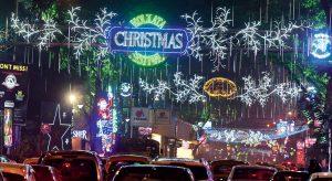 WanderTrust   Kolkata   Christmas