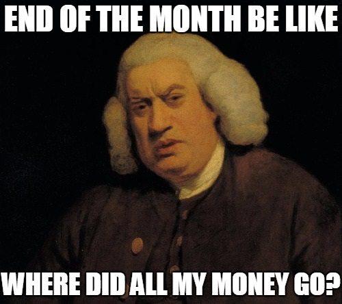 Save money | WanderTrust